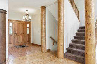 Photo 32: 3960 Northeast 20 Street in Salmon Arm: UPPER RAVEN House for sale (NE Salmon Arm)  : MLS®# 10205011