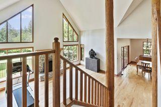 Photo 54: 3960 Northeast 20 Street in Salmon Arm: UPPER RAVEN House for sale (NE Salmon Arm)  : MLS®# 10205011