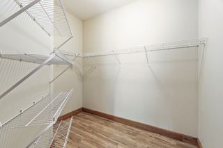 Photo 80: 3960 Northeast 20 Street in Salmon Arm: UPPER RAVEN House for sale (NE Salmon Arm)  : MLS®# 10205011