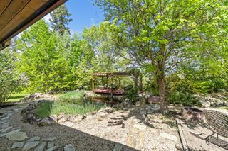 Photo 60: 3960 Northeast 20 Street in Salmon Arm: UPPER RAVEN House for sale (NE Salmon Arm)  : MLS®# 10205011