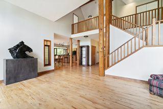 Photo 37: 3960 Northeast 20 Street in Salmon Arm: UPPER RAVEN House for sale (NE Salmon Arm)  : MLS®# 10205011
