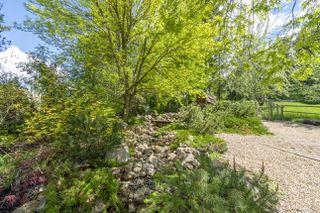 Photo 25: 3960 Northeast 20 Street in Salmon Arm: UPPER RAVEN House for sale (NE Salmon Arm)  : MLS®# 10205011