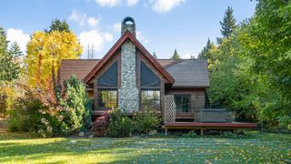 Photo 12: 3960 Northeast 20 Street in Salmon Arm: UPPER RAVEN House for sale (NE Salmon Arm)  : MLS®# 10194767