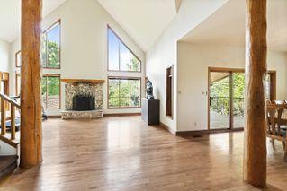 Photo 87: 3960 Northeast 20 Street in Salmon Arm: UPPER RAVEN House for sale (NE Salmon Arm)  : MLS®# 10205011