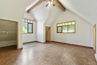 Photo 62: 3960 Northeast 20 Street in Salmon Arm: UPPER RAVEN House for sale (NE Salmon Arm)  : MLS®# 10205011
