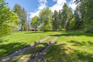 Photo 77: 3960 Northeast 20 Street in Salmon Arm: UPPER RAVEN House for sale (NE Salmon Arm)  : MLS®# 10205011