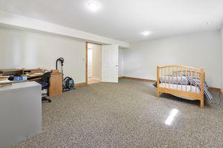Photo 123: 3960 Northeast 20 Street in Salmon Arm: UPPER RAVEN House for sale (NE Salmon Arm)  : MLS®# 10205011