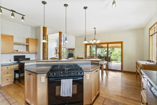 Photo 98: 3960 Northeast 20 Street in Salmon Arm: UPPER RAVEN House for sale (NE Salmon Arm)  : MLS®# 10205011