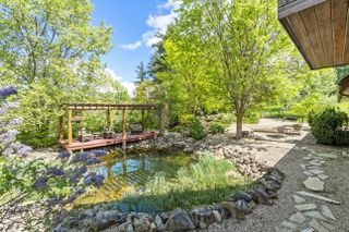 Photo 66: 3960 Northeast 20 Street in Salmon Arm: UPPER RAVEN House for sale (NE Salmon Arm)  : MLS®# 10205011