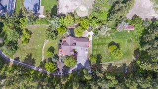 Photo 46: 3960 Northeast 20 Street in Salmon Arm: UPPER RAVEN House for sale (NE Salmon Arm)  : MLS®# 10205011