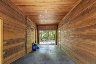 Photo 13: 3960 Northeast 20 Street in Salmon Arm: UPPER RAVEN House for sale (NE Salmon Arm)  : MLS®# 10205011