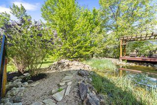 Photo 67: 3960 Northeast 20 Street in Salmon Arm: UPPER RAVEN House for sale (NE Salmon Arm)  : MLS®# 10205011