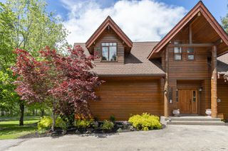 Photo 58: 3960 Northeast 20 Street in Salmon Arm: UPPER RAVEN House for sale (NE Salmon Arm)  : MLS®# 10205011