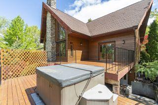 Photo 65: 3960 Northeast 20 Street in Salmon Arm: UPPER RAVEN House for sale (NE Salmon Arm)  : MLS®# 10205011