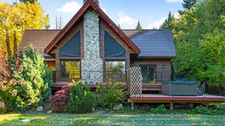 Photo 14: 3960 Northeast 20 Street in Salmon Arm: UPPER RAVEN House for sale (NE Salmon Arm)  : MLS®# 10194767