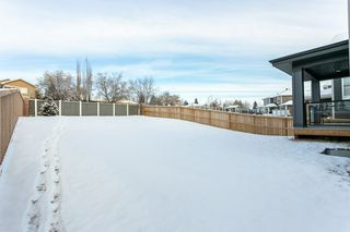 Photo 39: 80 ORCHARD Court: St. Albert House for sale : MLS®# E4181986