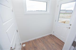 Photo 13: 1698 Graydon Hill Link in Edmonton: Zone 55 House for sale : MLS®# E4184082