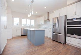 Photo 7: 1698 Graydon Hill Link in Edmonton: Zone 55 House for sale : MLS®# E4184082