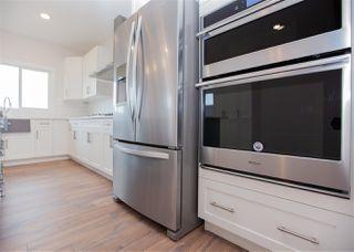 Photo 9: 1698 Graydon Hill Link in Edmonton: Zone 55 House for sale : MLS®# E4184082