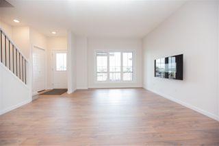 Photo 2: 1698 Graydon Hill Link in Edmonton: Zone 55 House for sale : MLS®# E4184082