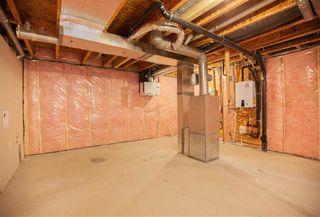 Photo 27: 1698 Graydon Hill Link in Edmonton: Zone 55 House for sale : MLS®# E4184082