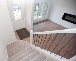 Photo 15: 1698 Graydon Hill Link in Edmonton: Zone 55 House for sale : MLS®# E4184082