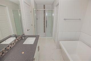 Photo 20: 1698 Graydon Hill Link in Edmonton: Zone 55 House for sale : MLS®# E4184082