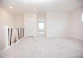 Photo 25: 1698 Graydon Hill Link in Edmonton: Zone 55 House for sale : MLS®# E4184082