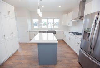 Photo 8: 1698 Graydon Hill Link in Edmonton: Zone 55 House for sale : MLS®# E4184082