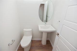 Photo 14: 1698 Graydon Hill Link in Edmonton: Zone 55 House for sale : MLS®# E4184082