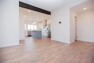 Photo 6: 1698 Graydon Hill Link in Edmonton: Zone 55 House for sale : MLS®# E4184082