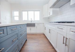 Photo 10: 1698 Graydon Hill Link in Edmonton: Zone 55 House for sale : MLS®# E4184082