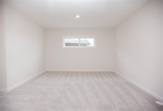 Photo 24: 1698 Graydon Hill Link in Edmonton: Zone 55 House for sale : MLS®# E4184082