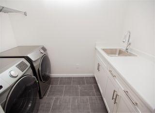 Photo 28: 1698 Graydon Hill Link in Edmonton: Zone 55 House for sale : MLS®# E4184082
