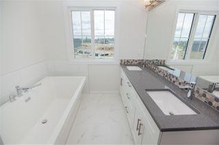 Photo 18: 1698 Graydon Hill Link in Edmonton: Zone 55 House for sale : MLS®# E4184082