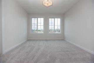 Photo 16: 1698 Graydon Hill Link in Edmonton: Zone 55 House for sale : MLS®# E4184082