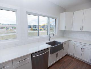 Photo 12: 1698 Graydon Hill Link in Edmonton: Zone 55 House for sale : MLS®# E4184082