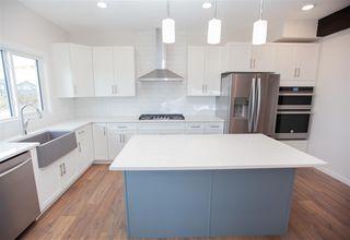 Photo 11: 1698 Graydon Hill Link in Edmonton: Zone 55 House for sale : MLS®# E4184082