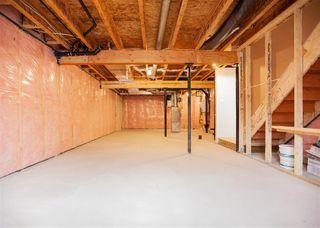 Photo 29: 1698 Graydon Hill Link in Edmonton: Zone 55 House for sale : MLS®# E4184082