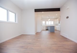 Photo 4: 1698 Graydon Hill Link in Edmonton: Zone 55 House for sale : MLS®# E4184082