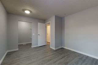 Photo 12: 493 KNOTTWOOD Road W in Edmonton: Zone 29 Townhouse for sale : MLS®# E4184675