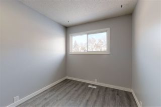 Photo 10: 493 KNOTTWOOD Road W in Edmonton: Zone 29 Townhouse for sale : MLS®# E4184675