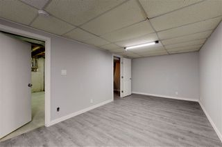 Photo 17: 493 KNOTTWOOD Road W in Edmonton: Zone 29 Townhouse for sale : MLS®# E4184675