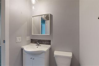 Photo 13: 493 KNOTTWOOD Road W in Edmonton: Zone 29 Townhouse for sale : MLS®# E4184675
