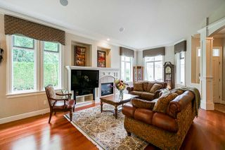 """Photo 6: 38 14655 32 Avenue in Surrey: Elgin Chantrell Townhouse for sale in """"Elgin Pointe"""" (South Surrey White Rock)  : MLS®# R2432888"""
