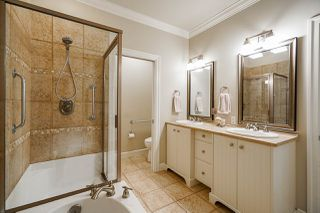 """Photo 12: 38 14655 32 Avenue in Surrey: Elgin Chantrell Townhouse for sale in """"Elgin Pointe"""" (South Surrey White Rock)  : MLS®# R2432888"""