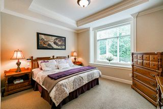 """Photo 11: 38 14655 32 Avenue in Surrey: Elgin Chantrell Townhouse for sale in """"Elgin Pointe"""" (South Surrey White Rock)  : MLS®# R2432888"""