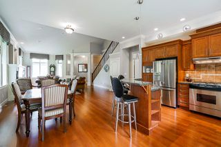 """Photo 10: 38 14655 32 Avenue in Surrey: Elgin Chantrell Townhouse for sale in """"Elgin Pointe"""" (South Surrey White Rock)  : MLS®# R2432888"""