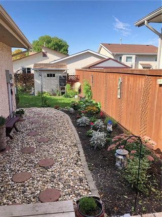 Photo 28: 2 Brookshire Street in Winnipeg: Lakeside Meadows Residential for sale (3K)  : MLS®# 202004342