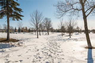 Photo 25: 2 Brookshire Street in Winnipeg: Lakeside Meadows Residential for sale (3K)  : MLS®# 202004342